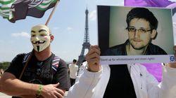 Prism : face à l'immobilisme du gouvernement français, la société civile prend le