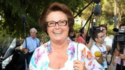 Boutin et ses amis anti-mariage gay candidats aux