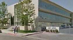 Fusillade dans un lycée en Californie : un blessé