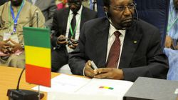 Mali: un engagement de la France