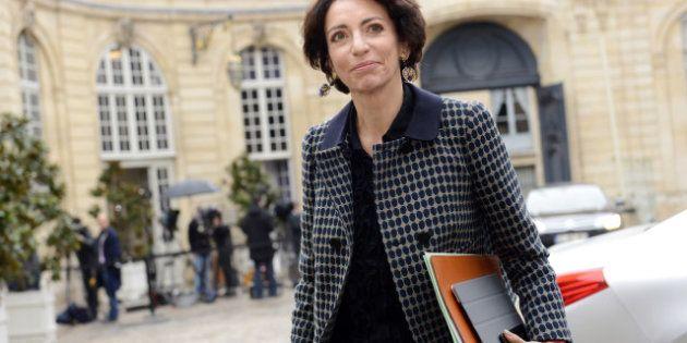 Pilule 3e et 4e génération: Marisol Touraine annonce un