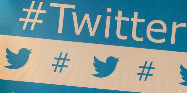 #UnBonJuif: Twitter a fourni des données à la justice après l'affaire des tweets