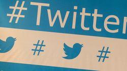 #UnBonJuif : Twitter se plie à la justice