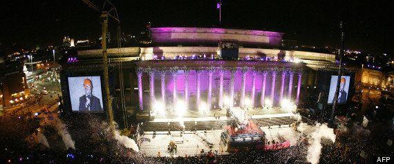 PHOTOS. Marseille : capitale européenne de la culture 2013, quel impact sur la ville ? 3