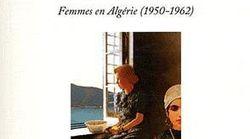 Algérie, terre