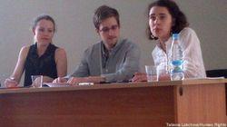 Edward Snowden va demander l'asile politique à la