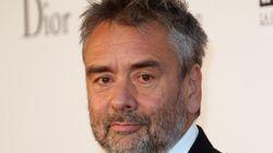 Luc Besson cherche 30 millions