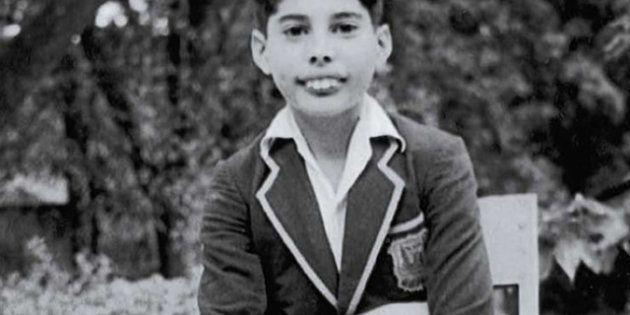 Photos: Images inédites de Freddie Mercury publiées dans le livre