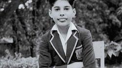 Découvrez des photos inédites de Freddie