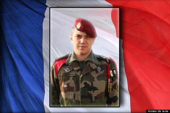 Mali : un troisième soldat français est mort