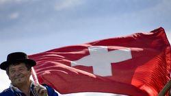 Terminés les parachutes dorés en Suisse