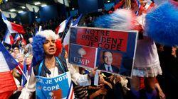 Présidence de l'UMP: pourquoi Copé peut encore