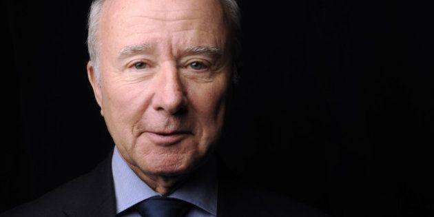 La Provence : Mazerolle rejoint Tapie pour diriger le quotidien régional, l'éditorialiste politique quitte