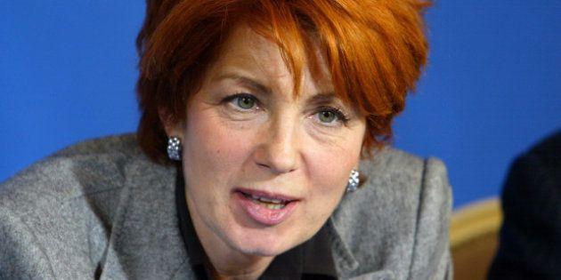 Législatives: Véronique Genest sera candidate pour les Français de