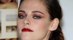 Discuter 15 minutes avec Kristen Stewart coûte 500.000