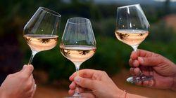 Consommation d'alcool en France: 5 idées