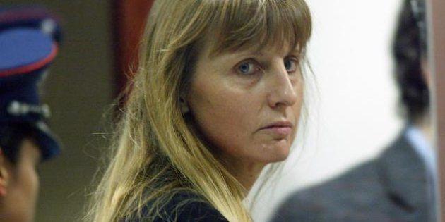 Affaire Dutroux : Michelle Martin, l'ex-femme du pédophile, et le père d'une victime se rencontrent,...
