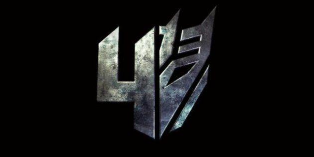 VIDÉOS. Transformers 4 sortira en France le 30 juillet