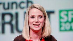 La patronne de Yahoo redoute la prison en défiant la
