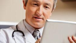 Le burn-out des médecins généralistes n'est pas une