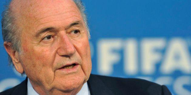 La Coupe du Monde 2022 au Qatar pourrait se dérouler en hiver, les clubs européens