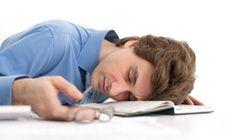 Troubles du sommeil, insomnies... les Français dorment