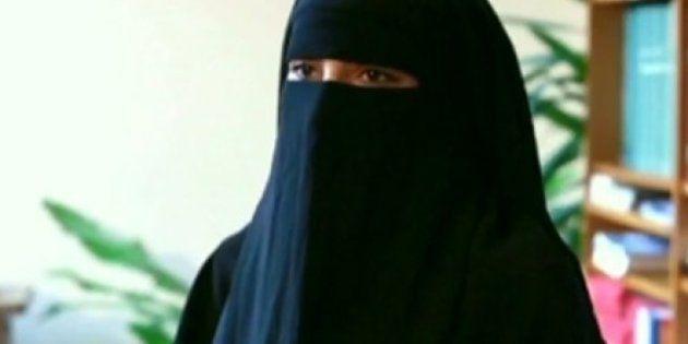 VIDÉO. Souad Merah, la soeur de Mohamed, témoigne pour la première fois, sur