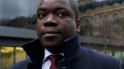 L'ex-trader d'UBS reconnu coupable de