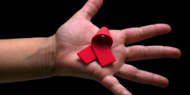 Sida: chute de plus de 50% des infections dans 25 pays en 10