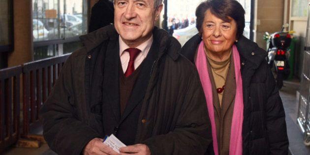 Faux électeurs à la mairie de Paris: 10 et 9 mois de prison avec sursis requis contre Jean et Xavière