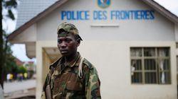 RDC: les rebelles contrôlent