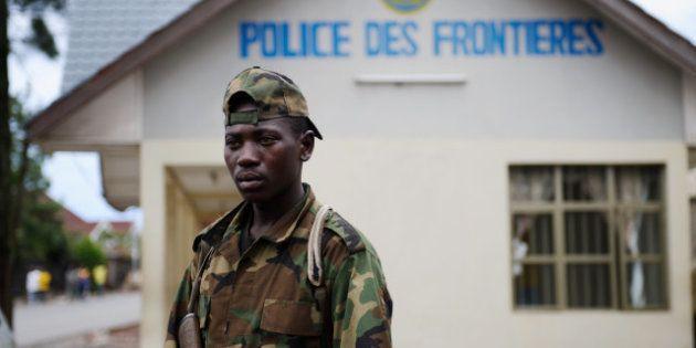 Congo - RDC: les rebelles du M23 contrôlent Goma, le Rwanda appelle Kabila à négocier, les USA