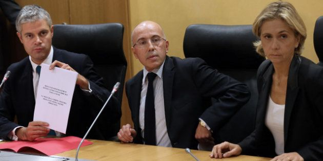 RESULTATS UMP - Les fillonistes contestent le résultat final, 1304 voix n'auraient pas été