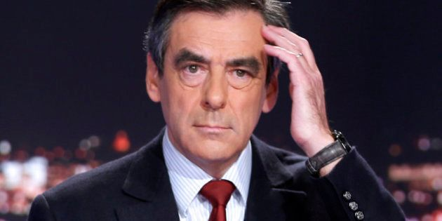 UMP: Fillon menace de saisir la justice, Copé refuse une médiation