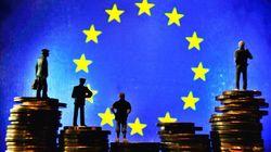 Budget de l'Europe : le grand retour de la crise