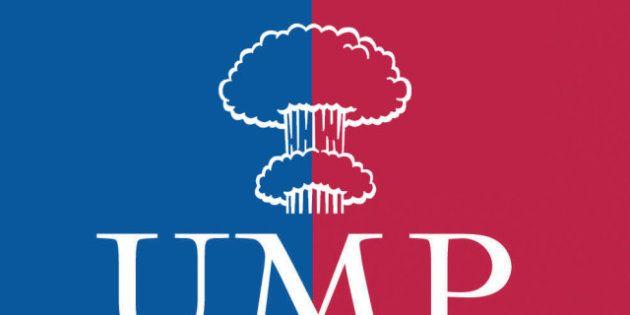 Crise à l'UMP : les quatre scénarios