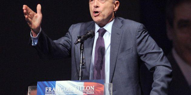 L'ultimatum à Copé et Fillon : Juppé propose de présider une instance collégiale pour réexaminer les