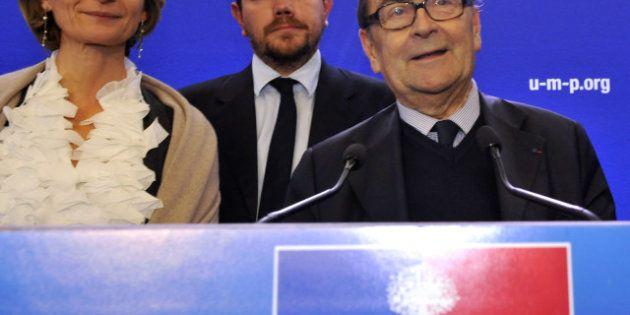 UMP : la Cocoe reconnaît que les voix manquantes inverseraient