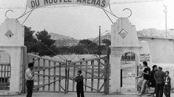 Juifs d'Algérie: 2000 ans