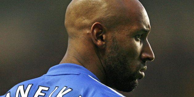 Le PSG aurait proposé un contrat de six mois à Nicolas