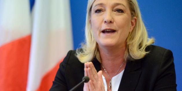 L'intervention militaire française au Mali fait (presque) consensus parmi les responsables