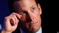 Dopage: Lance Armstrong devrait tout avouer