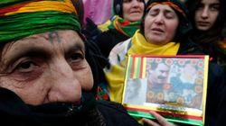Assassinats à Paris: Erdogan s'en prend à