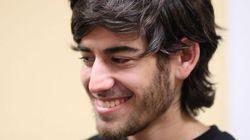 Aaron Swartz, le suicidé de l'édition scientifique