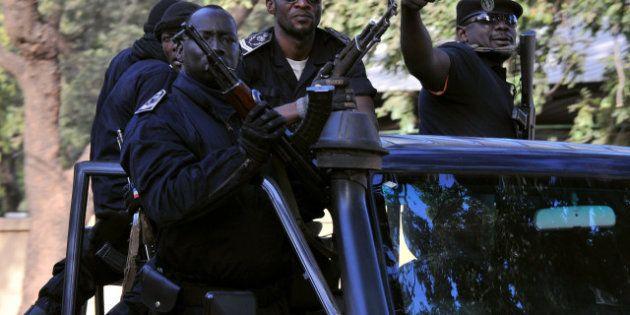 EN DIRECT. Intervention au Mali: les dernières évolutions du