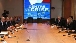 L'intervention militaire au Mali est-elle