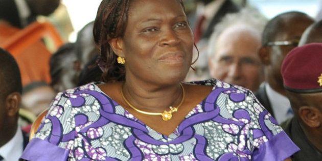 La Cour pénale internationale (CPI) rend public un mandat d'arrêt contre Simone