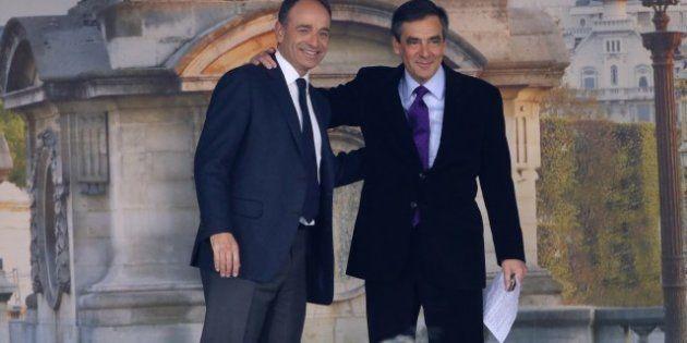 UMP, le jour de la réconciliation : fin du R-UMP et direction collégiale sur fond de paix