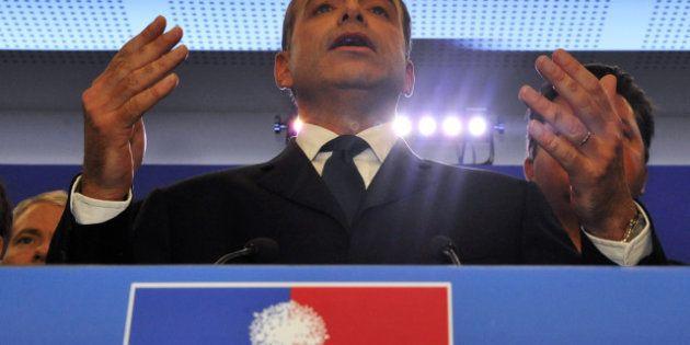 Municipales à Paris: Copé annonce des primaires