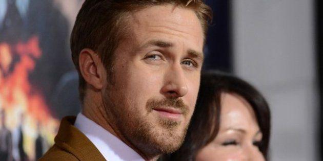 VIDÉOS. Ryan Gosling aurait pu rejoindre les Backstreet